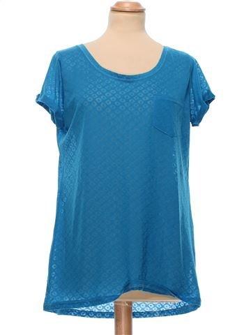 Short Sleeve Top woman ATMOSPHERE UK 14 (L) summer #9847_1