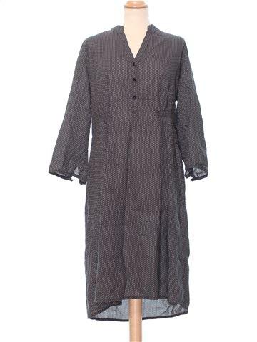 Dress woman OPUS UK 16 (L) summer #9895_1