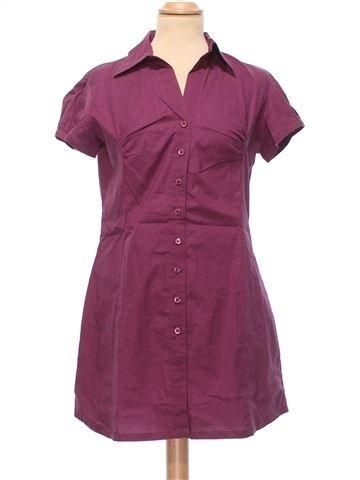 Blouse woman ZERO UK 10 (M) summer #9985_1
